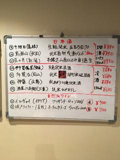 26B7C001-8C0E-42DB-AA58-2AA2F311155E.jpg