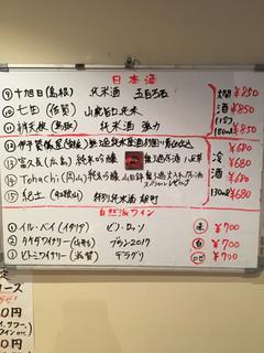 621A036A-55FE-4431-B739-9D33EC2BB550.jpg