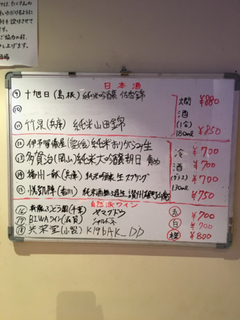 6A5F629E-1B4D-4D46-9B90-1B82DF0EDE29.jpg