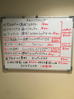 72C94912-1EC7-48DF-9687-227940BDDE52.jpg