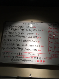 91789A4F-7D83-416C-937B-AA8E55AF6EC0.jpg