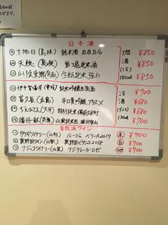 93B1D880-5FAE-4518-B602-F1F443A09A45.jpg