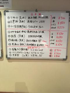 B02C66C1-83BB-49EE-B7E8-CB565F4F42B4.jpg