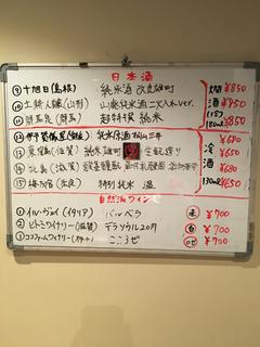 C6F55C3A-60F8-4F3E-96D6-A829478855E6.jpg