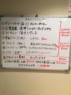 D3EF4A16-4A70-4CDA-9CEE-8644CC8B6CF6.jpg
