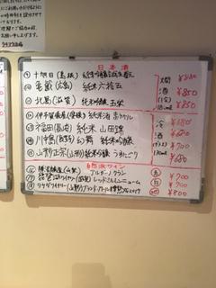 D4ED2FC9-147F-4EF5-9B85-81086E58F04D.jpg