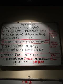 E16F7A36-C64C-4DA5-B281-6B0F5C8FCB5A.jpg