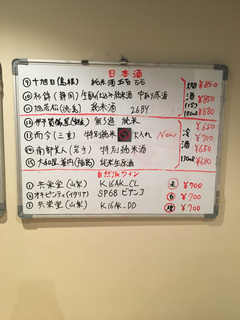 F86F2034-13BB-4B7C-A67F-283F888222AE.jpg