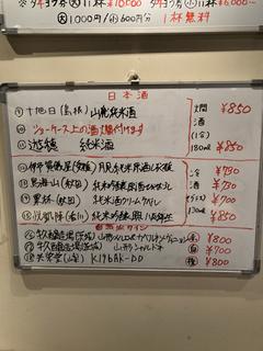 FDF60A62-544D-4526-8EA6-D9180FE571FD.jpg